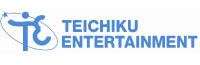 TEICHIKU ENTERENTERTAINENTERTAINMENT